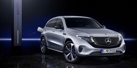 Land vehicle, Car, Vehicle, Automotive design, Luxury vehicle, Motor vehicle, Personal luxury car, Mercedes-benz, Sport utility vehicle, Compact car,