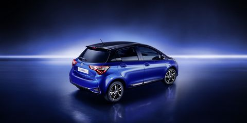 Wheel, Automotive design, Vehicle, Car, Automotive lighting, Hatchback, Crossover suv, Alloy wheel, Rim, Sport utility vehicle,