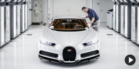 Automotive design, Land vehicle, Vehicle, Floor, Performance car, Car, Personal luxury car, Supercar, Sports car, Luxury vehicle,