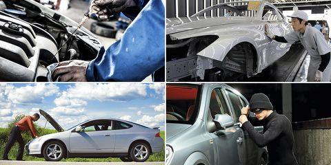 Motor vehicle, Automotive design, Vehicle, Land vehicle, Car, Alloy wheel, Automotive wheel system, Vehicle door, Automotive exterior, Fender,