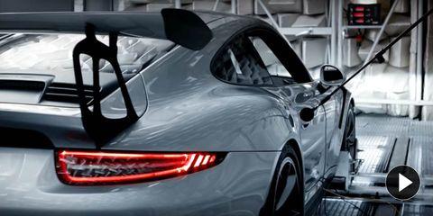 Mode of transport, Automotive design, Performance car, Automotive lighting, Alloy wheel, Red, White, Rim, Fender, Sports car,