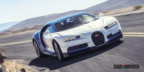 Tire, Mode of transport, Automotive design, Vehicle, Automotive mirror, Land vehicle, Car, Rim, Grille, Performance car,