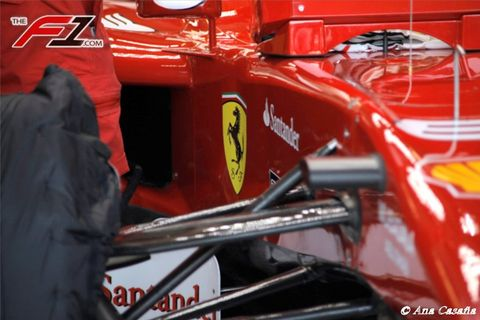 Formula one, Logo, Open-wheel car, Formula one car, Formula libre, Formula one tyres, Race car, Kit car, Synthetic rubber, Plastic,