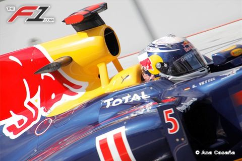 Open-wheel car, Automotive design, Automotive tire, Formula one, Formula one car, Formula racing, Logo, Race car, Formula one tyres, Racing,