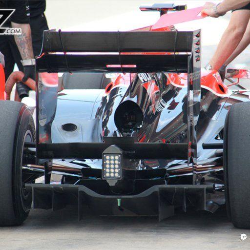 Tire, Wheel, Automotive tire, Automotive design, Open-wheel car, Automotive wheel system, Automotive exterior, Rim, Formula one tyres, Car,