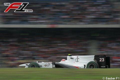 Automotive tire, Automotive design, Sport venue, Formula one, Race track, Formula racing, Open-wheel car, Motorsport, Competition event, Formula one tyres,