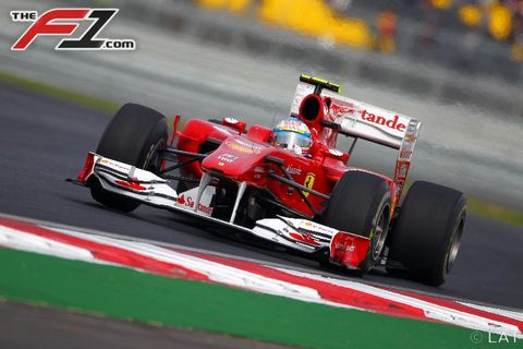 Tire, Wheel, Automotive tire, Open-wheel car, Automotive design, Vehicle, Automotive wheel system, Formula one car, Formula one tyres, Motorsport,
