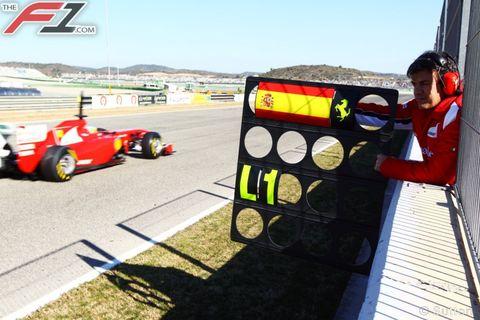 Automotive tire, Motorsport, Formula racing, Formula one, Automotive wheel system, Open-wheel car, Race car, Race track, Formula one tyres, Racing,