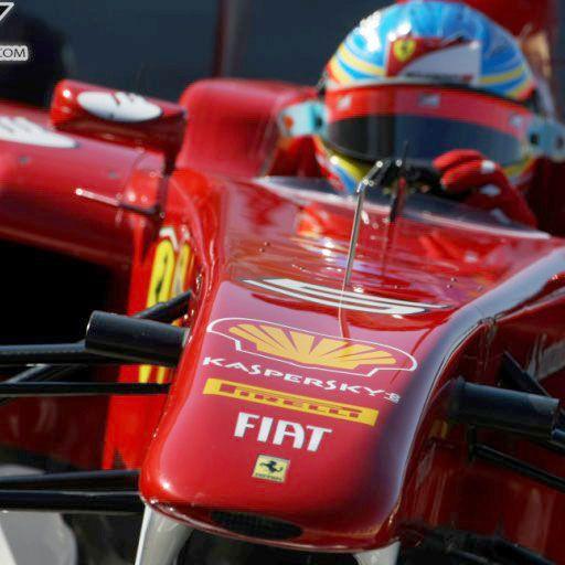 Automotive design, Red, Open-wheel car, Logo, Race car, Carmine, Formula one, Racing, Formula libre, Formula one car,
