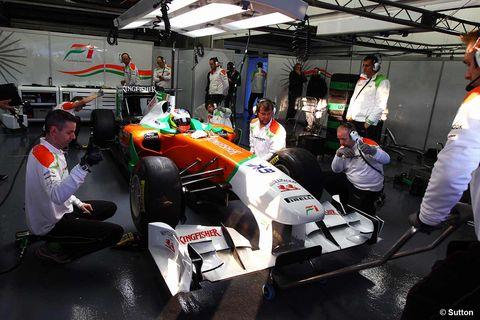 Automotive design, Motorsport, Open-wheel car, Formula one, Race car, Formula one tyres, Racing, Auto part, Logo, Automotive tire,