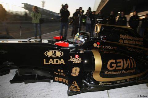 Automotive design, Logo, Race car, Symbol, Brand, Formula one tyres, Formula one car, Number, Formula one, Trademark,