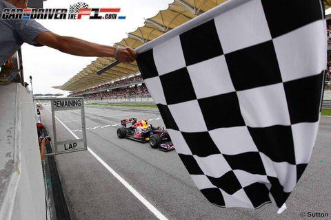 Race track, Asphalt, Motorsport, Formula one, Racing, Flag, Race car, Formula libre, Lane, Tar,