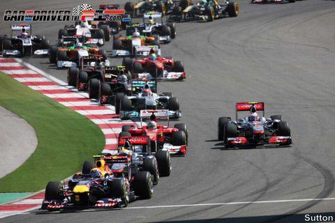 Tire, Wheel, Automotive tire, Automotive design, Sport venue, Open-wheel car, Vehicle, Automotive wheel system, Land vehicle, Formula one tyres,