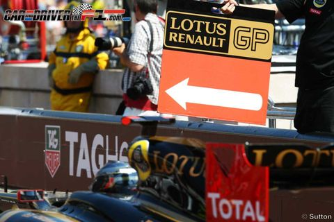 Logo, Emergency service, Service, Race car, Race track, Formula one, Racing, Formula one car, Law enforcement, Official,