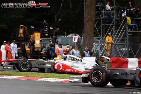 Tire, Wheel, Automotive tire, Automotive design, Open-wheel car, Automotive wheel system, Race track, Formula one tyres, Formula one, Motorsport,