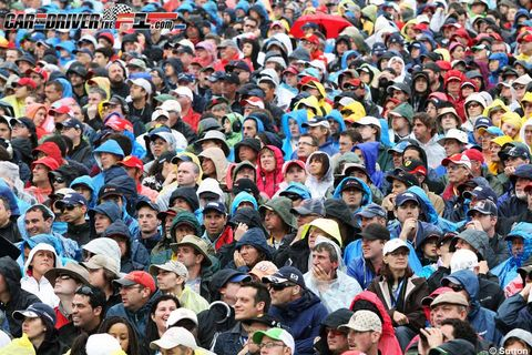 Face, Eyewear, Human, Nose, Crowd, People, Social group, Community, Hat, Headgear,