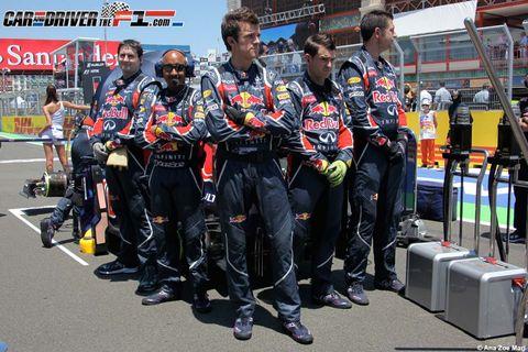 Uniform, Logo, Team, Crew, Baggage,