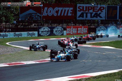 Tire, Automotive tire, Automotive design, Race track, Sport venue, Motorsport, Open-wheel car, Car, Formula racing, Racing,