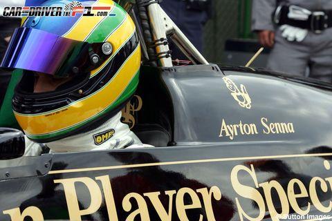 Automotive design, Logo, Race car, Formula one, Formula one tyres, Open-wheel car, Kit car, Auto racing, Hood, Racing,