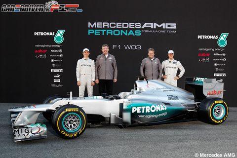 Tire, Wheel, Automotive tire, Automotive design, Formula one tyres, Open-wheel car, Automotive wheel system, Formula one, Auto part, Formula one car,