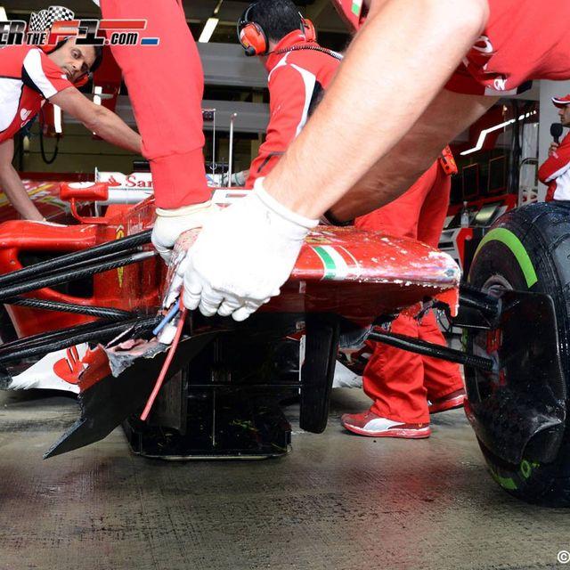 Tire, Wheel, Automotive tire, Red, Automotive wheel system, Open-wheel car, Synthetic rubber, Rim, Tread, Auto part,