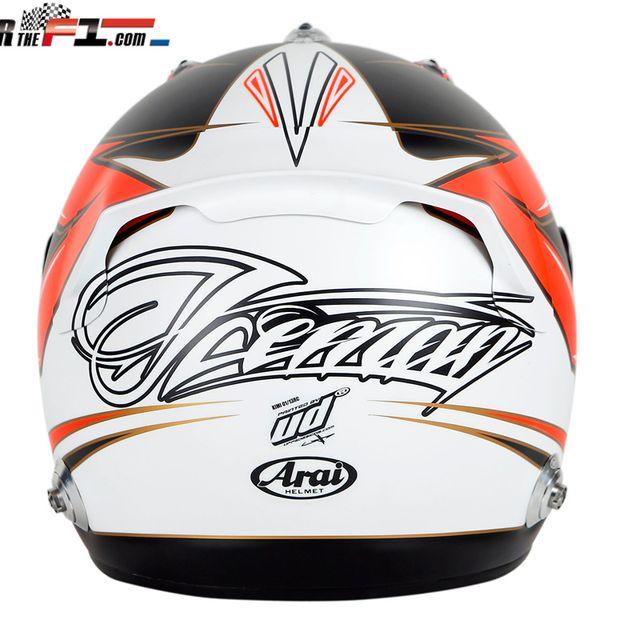 Orange, Font, Logo, Grey, Sports gear, Graphics, Brand, Symbol, Input device,
