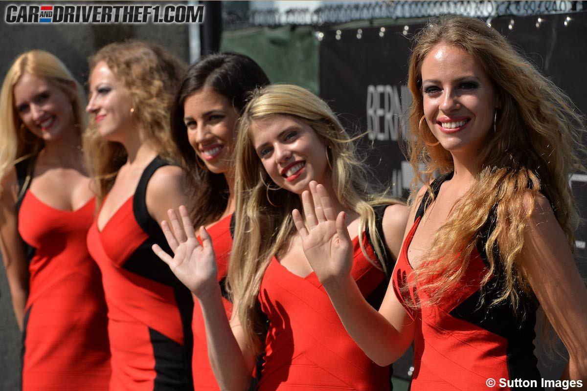 Escort girls Canada