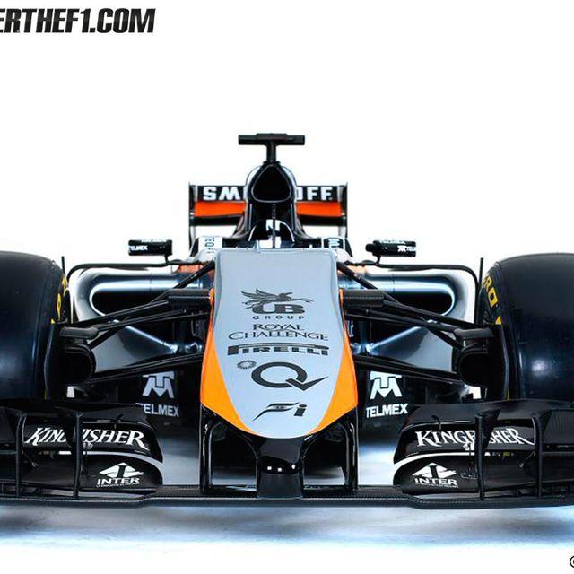 Automotive design, Automotive exterior, Open-wheel car, Automotive tire, Formula one car, Formula one, Logo, Race car, Auto part, Formula one tyres,