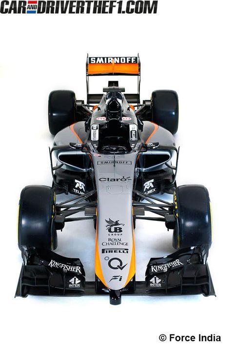 Automotive tire, Automotive design, Open-wheel car, Automotive exterior, Formula one tyres, Formula one, Motorsport, Formula one car, Auto part, Car,