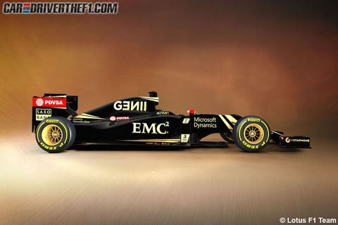 Tire, Wheel, Automotive design, Automotive tire, Open-wheel car, Automotive exterior, Formula one tyres, Automotive wheel system, Formula one car, Logo,