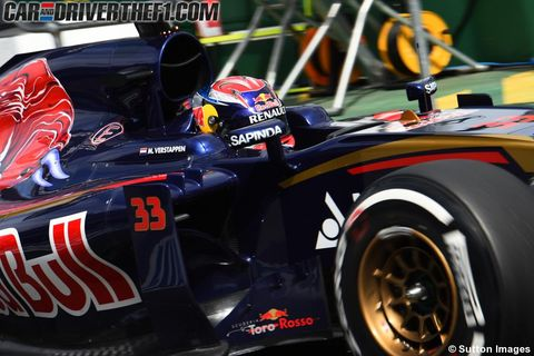 Automotive tire, Automotive design, Motorsport, Automotive wheel system, Formula one tyres, Open-wheel car, Formula one, Race car, Fender, Racing,