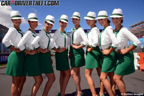 Green, Sleeve, Uniform, Team, Waist, Skort, Employment, Job, Crew, Abdomen,