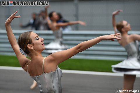 Performing arts, Entertainment, Dancer, Happy, Choreography, Dress, Muscle, Dance, Performance art, Concert dance,