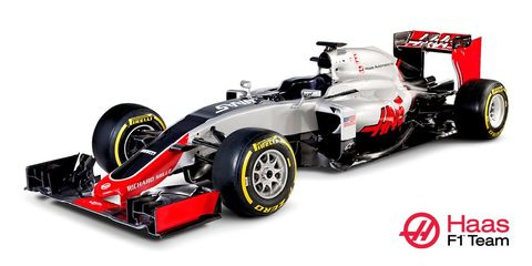 Tire, Wheel, Automotive tire, Automotive design, Open-wheel car, Formula one tyres, Vehicle, Automotive wheel system, Rim, Formula one,