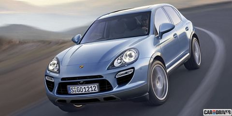 Motor vehicle, Tire, Mode of transport, Automotive design, Vehicle, Land vehicle, Automotive tire, Transport, Headlamp, Automotive mirror,