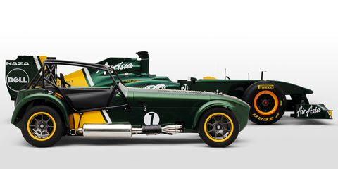Tire, Motor vehicle, Wheel, Automotive design, Automotive tire, Vehicle, Automotive wheel system, Rim, Car, Fender,