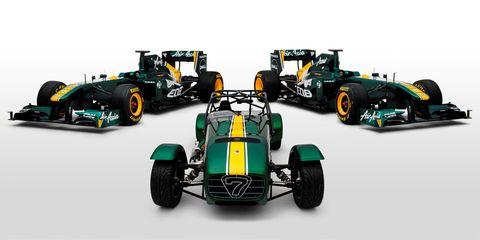 Tire, Motor vehicle, Wheel, Automotive tire, Automotive design, Mode of transport, Vehicle, Open-wheel car, Green, Automotive wheel system,