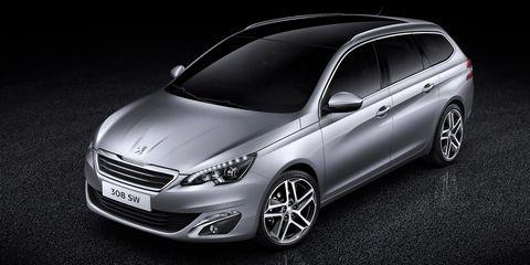 Motor vehicle, Tire, Wheel, Mode of transport, Automotive design, Automotive mirror, Vehicle, Headlamp, Transport, Automotive lighting,
