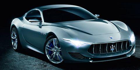 Motor vehicle, Mode of transport, Automotive design, Vehicle, Land vehicle, Car, Performance car, Personal luxury car, Concept car, Automotive lighting,