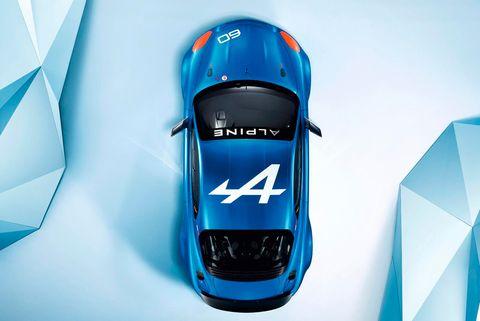blue, logo, electric blue, aqua, azure, sports gear, symbol, teal, turquoise, cobalt blue,