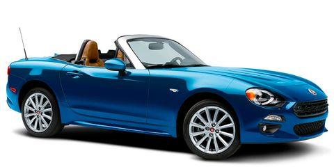 Tire, Automotive design, Vehicle, Car, Performance car, Hood, Automotive mirror, Headlamp, Automotive lighting, Sports car,