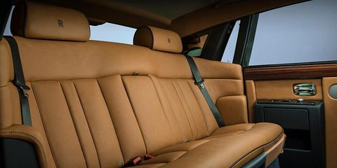 Motor vehicle, Mode of transport, Car seat, Car seat cover, Vehicle door, Head restraint, Seat belt, Automotive window part, Leather,