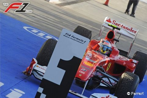 Automotive tire, Automotive design, Open-wheel car, Formula one tyres, Motorsport, Formula one, Formula one car, Formula racing, Racing, Automotive wheel system,