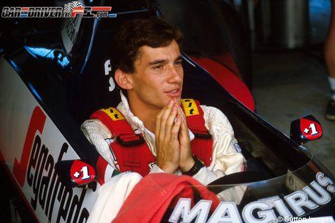 Logo, Race car, Driving, Racing, Auto racing,