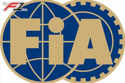Font, Symbol, Circle, Graphics, Trademark, Sign, Diagram,