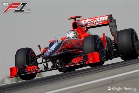 Tire, Wheel, Automotive tire, Automotive design, Open-wheel car, Vehicle, Automotive wheel system, Automotive exterior, Formula one tyres, Formula one car,