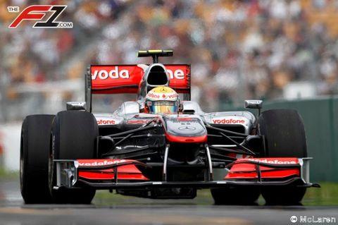 Automotive tire, Automotive design, Open-wheel car, Vehicle, Automotive exterior, Formula one car, Car, Red, Formula one tyres, Motorsport,