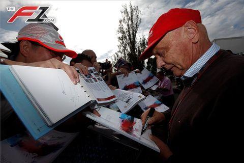 Headgear, Cap, Baseball cap, Fedora, Publication, Costume hat, Protest, Reading,
