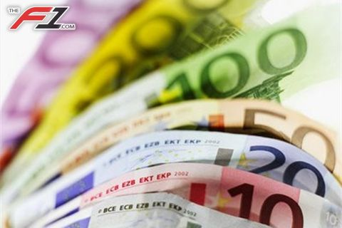 Paper, Paper product, Colorfulness, Cash, Money, Banknote, Currency, Close-up, Money handling, Material property,