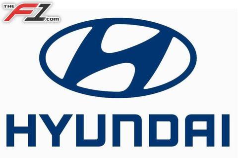 Text, Line, Logo, Font, Symbol, Azure, Electric blue, Artwork, Graphics, Trademark,